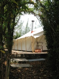 Safari Tent2